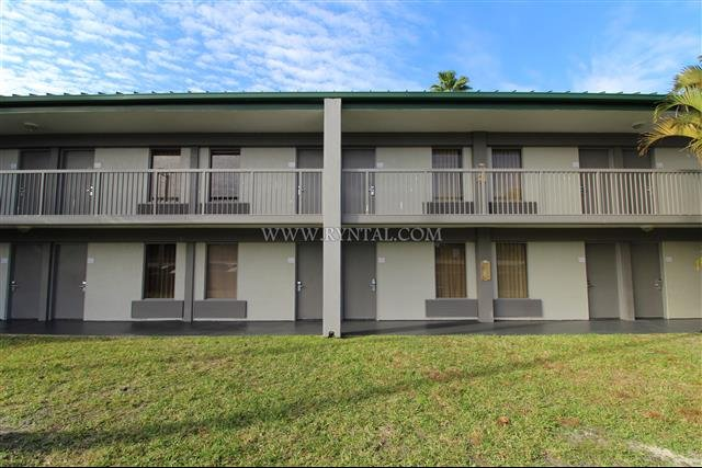 Main picture of House for rent in Sarasota, FL