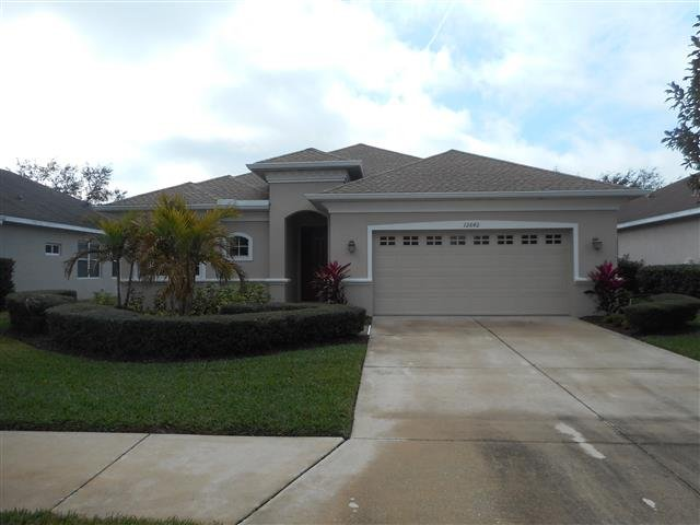Main picture of House for rent in Bradenton, FL