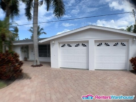 property_image - House for rent in Longboat Key, FL